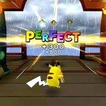 Скриншот PokéPark 2: Wonders Beyond – Изображение 10