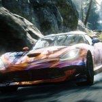 Скриншот Need for Speed: Rivals – Изображение 17