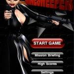 Скриншот Minesweeper – Изображение 1