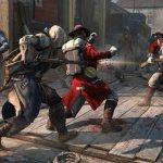 Скриншот Assassin's Creed 3 – Изображение 177