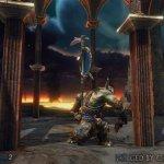Скриншот Panzar: Forged by Chaos – Изображение 87