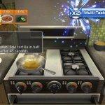 Скриншот Food Network: Cook or Be Cooked – Изображение 3
