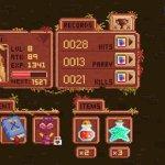 Скриншот Combo Queen – Изображение 4
