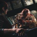 Скриншот Resident Evil Revelations 2 – Изображение 64