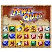 Обложка Jewel Quest