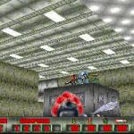 Скриншот Alien Cabal – Изображение 4