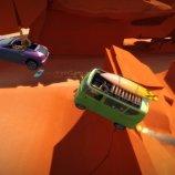 Скриншот Joy Ride