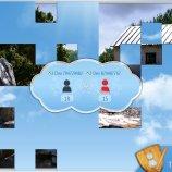 Скриншот Animated Puzzles