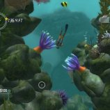 Скриншот Dive: The Medes Islands