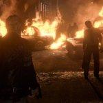 Скриншот Resident Evil 6 – Изображение 16