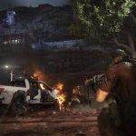 Скриншот Tom Clancy's Ghost Recon: Wildlands – Изображение 21