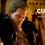 Скриншот Dragon Age: Inquisition – Изображение 101