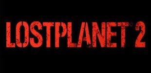 Lost Planet 2. Видео #8