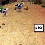 Скриншот 101-In-1 Sports Megamix – Изображение 16