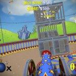 Скриншот Demolicious – Изображение 8