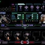 Скриншот Star Trek: Deep Space Nine - Dominion Wars