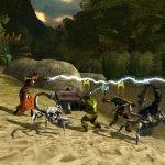Скриншот Dungeons & Dragons Online – Изображение 273