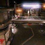 Скриншот Unreal Tournament (2016) – Изображение 5