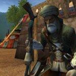 Скриншот Heroes of Three Kingdoms – Изображение 43