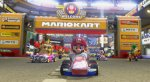 Гонщиков Mario Kart 8 вооружили бумерангом и пираньей в трейлере игры - Изображение 2