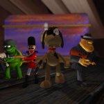 Скриншот Toy Wars Invasion – Изображение 15
