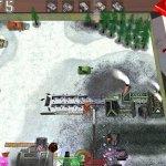 Скриншот Tank-O-Box – Изображение 4