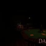 Скриншот Damned – Изображение 4