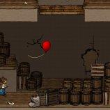 Скриншот Rise of Balloons