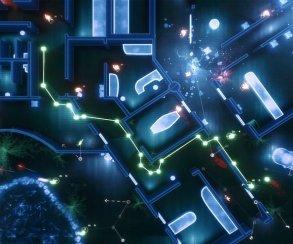 Frozen Synapse 2 получит открытый мир