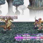 Скриншот Atelier Iris: Eternal Mana – Изображение 2