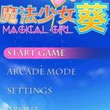 Скриншот Shoot The Magic – Изображение 4