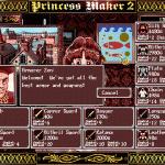 Скриншот Princess Maker 2 – Изображение 14