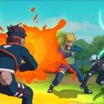 Скриншот Naruto Shippuden: Ultimate Ninja Storm Generations – Изображение 89