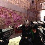 Скриншот Urban Chaos: Riot Response – Изображение 18