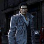 Скриншот Yakuza 5 – Изображение 41