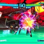 Скриншот Persona 4: The Ultimax Ultra Suplex Hold – Изображение 19