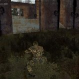 Скриншот Xtreeme Forces