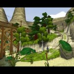 Скриншот Wanted: A Wild Western Adventure – Изображение 11
