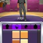 Скриншот Just SING! – Изображение 5