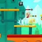 Скриншот ABRACA - Imagic Games – Изображение 13