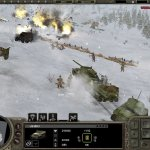 Скриншот Codename Panzers, Phase One – Изображение 16