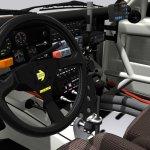 Скриншот Gran Turismo 6 – Изображение 146