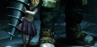 BioShock 2. Видео #8
