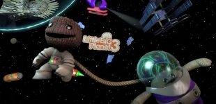 LittleBigPlanet 3. Видео #7