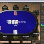 Скриншот Poker Academy: Texas Hold'em – Изображение 16
