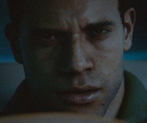 Новые скриншоты Mafia 3 показывают мрачный Новый Орлеан