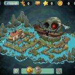 Скриншот Plants vs. Zombies 2: It's About Time – Изображение 7