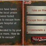 Скриншот Flips: More Bloody Horowitz