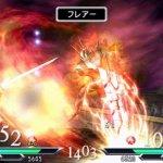Скриншот Dissidia 012[duodecim] Final Fantasy – Изображение 31