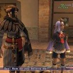 Скриншот Final Fantasy 11: Chains of Promathia – Изображение 30